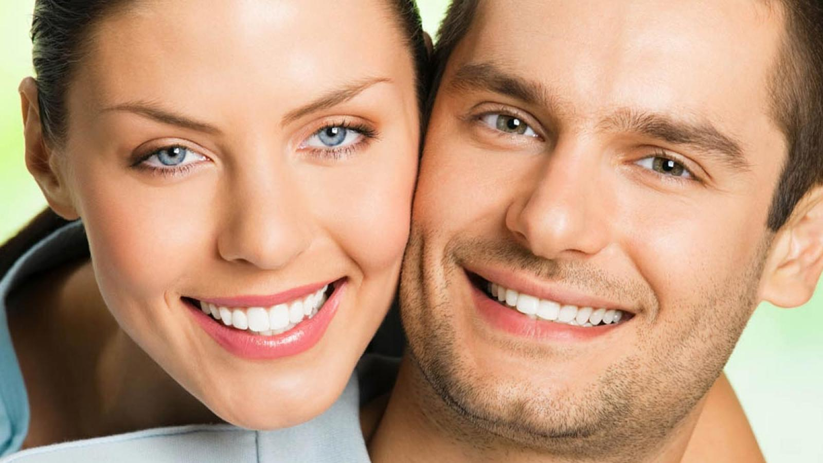 Noa Dental Clinic Turkey - Dentist in Antalya - High quality at affordable prices - Smile makeover in Turkey