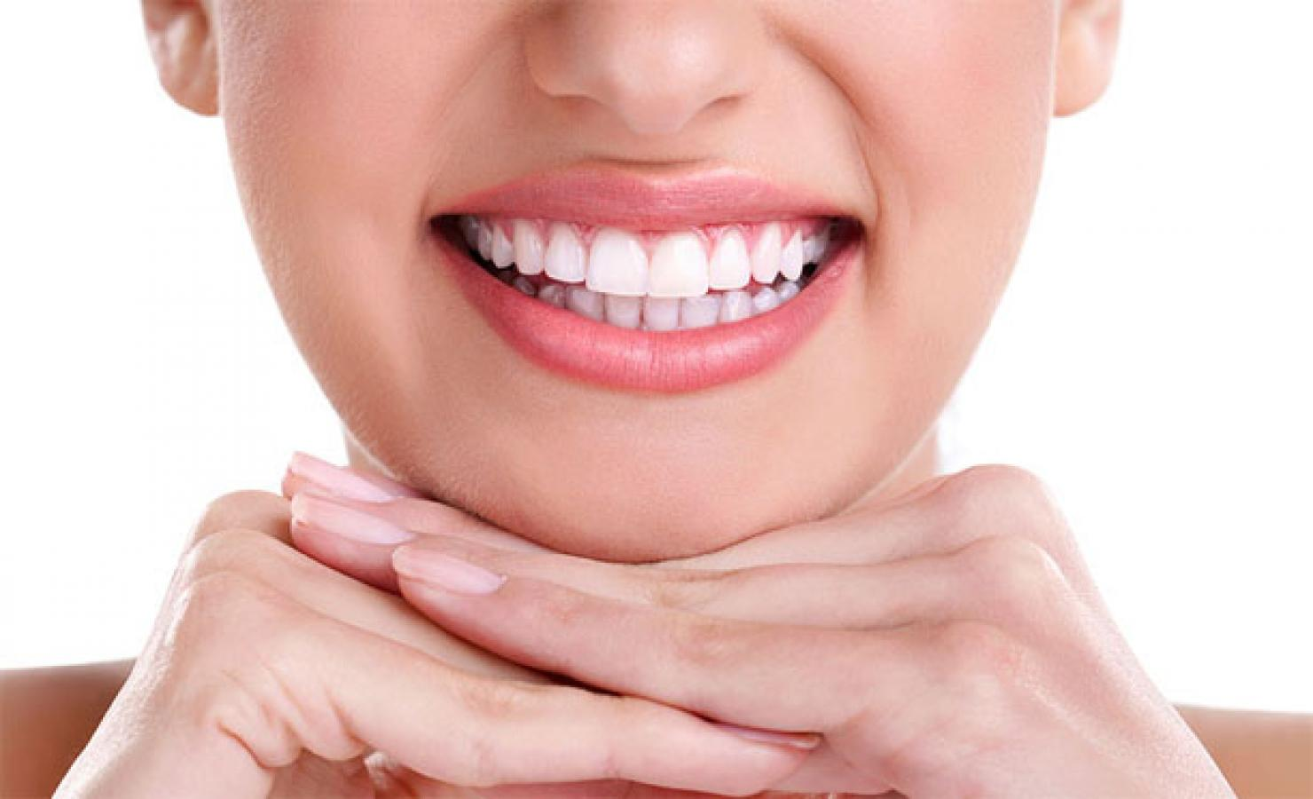 Noa Dental Clinic Turkey - Dentist in Antalya - High quality at affordable prices - Dental Fillings in Turkey